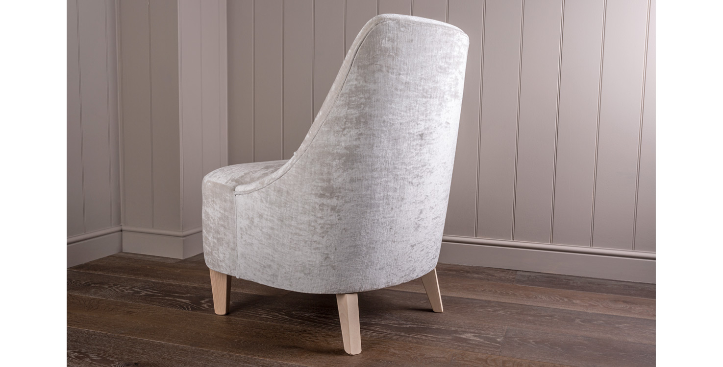 Chalcot chair