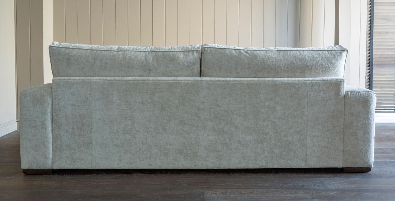 Ebury sofa