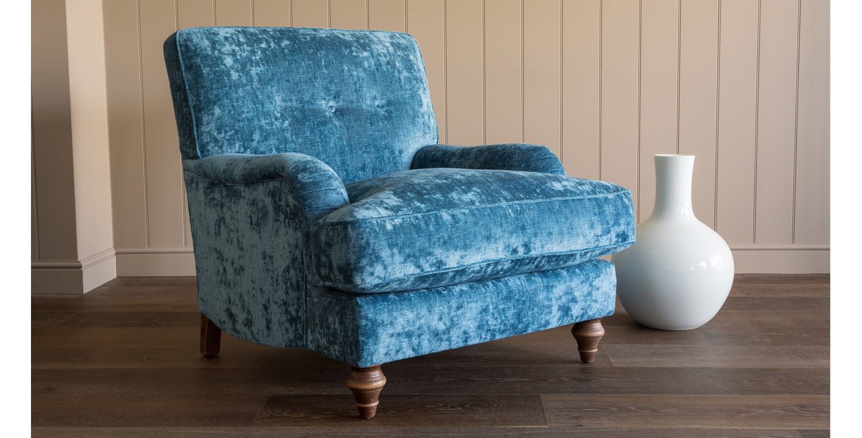 Howard chair