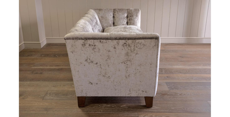 Kelmscott sofa