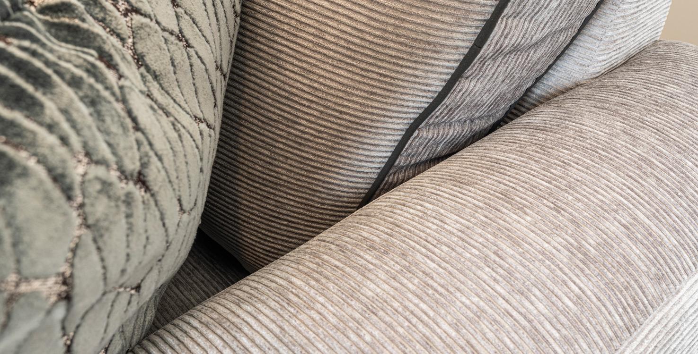 Kingham sofa