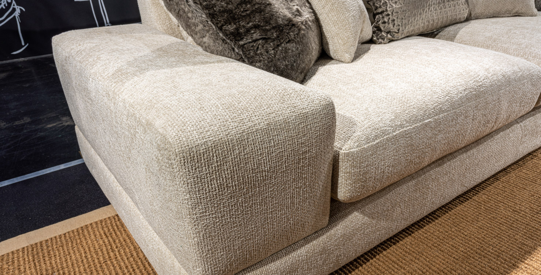 Miro sofa