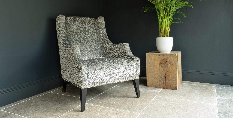 Monet chair