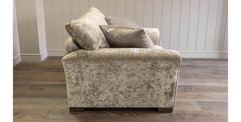 Stanton sofa