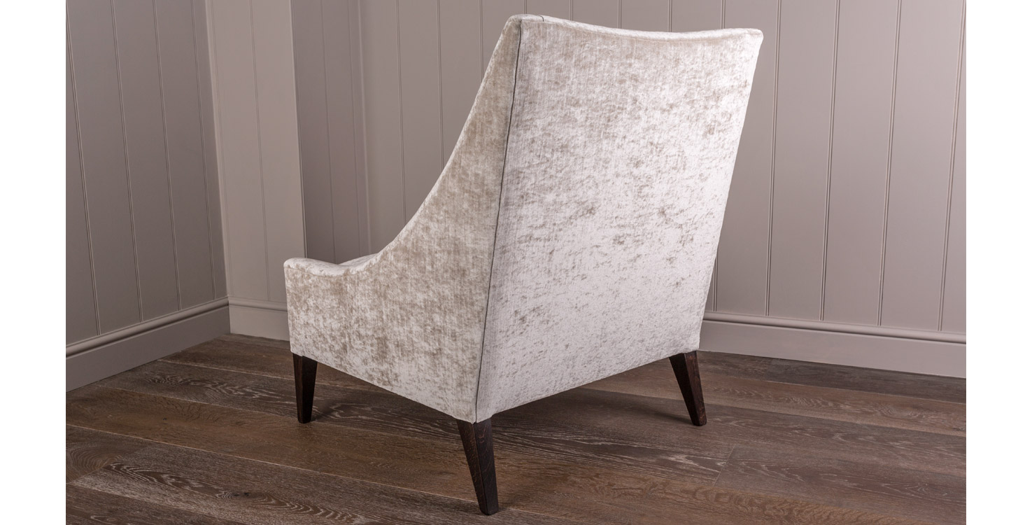 Tibberton chair
