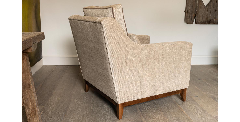Bloxham chair