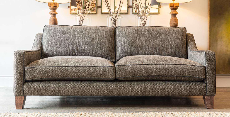 Burford sofa