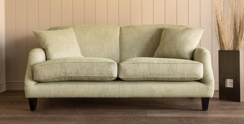 Byron sofa