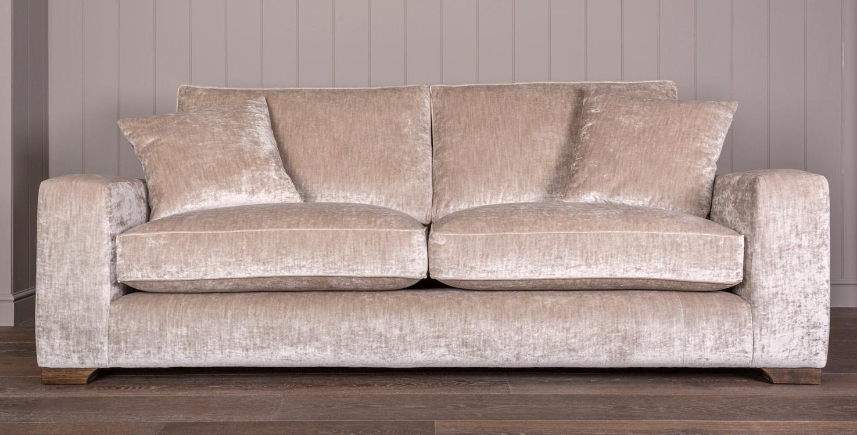 Cassio sofa