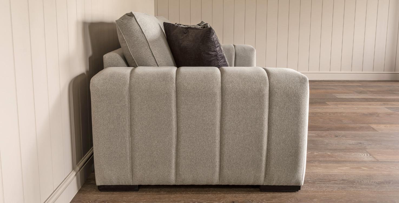 Harper sofa