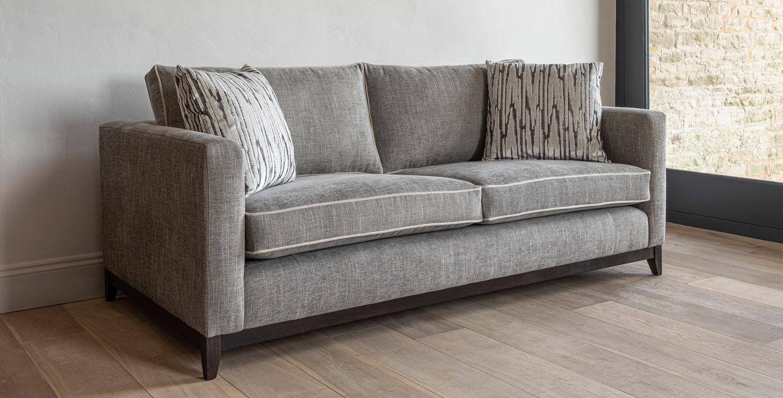 Harris sofa
