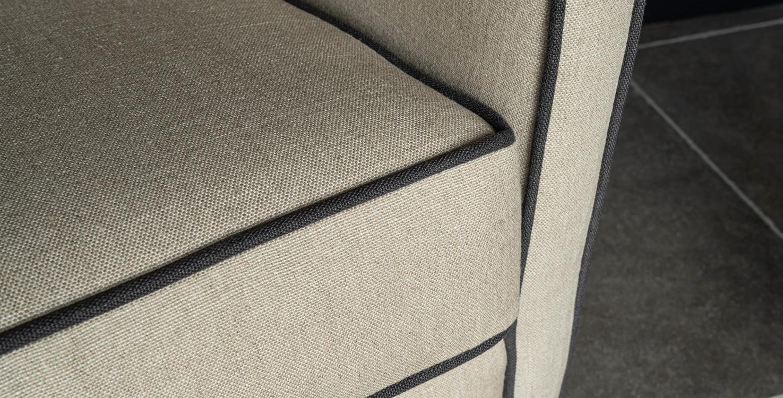 Millbank chair