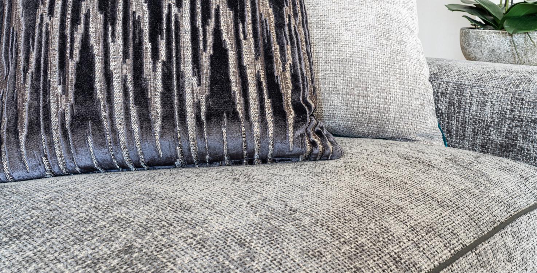Orbis sofa