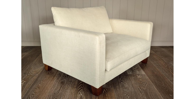 Oxton sofa