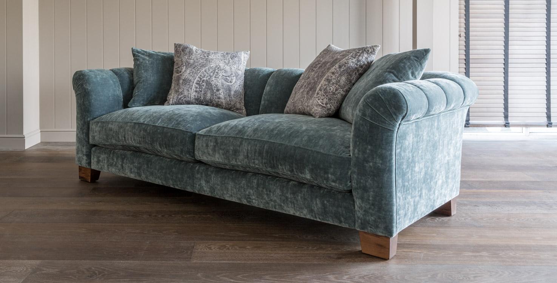 Russell sofa