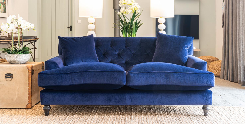 Rutland sofa