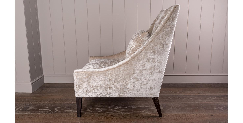 Tibberton chair