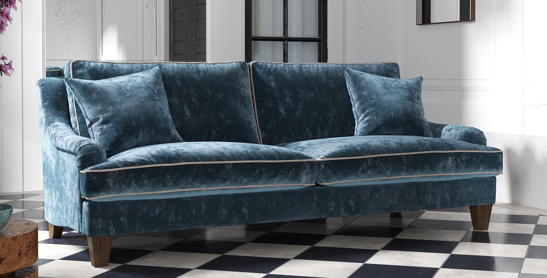 Walcot sofa